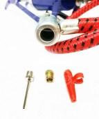 avatar-inflador-de-pie-doble-piston-5