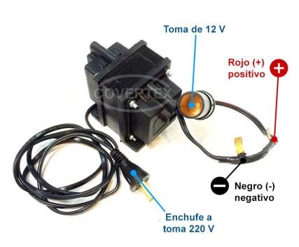 transfo-12v-220-6