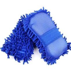esponja-manopla-microfibra-con-guante-22-x-11-cm-05