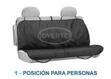 funda-asiento-cubre-tapizado-2