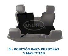 funda-asiento-cubre-tapizado-4