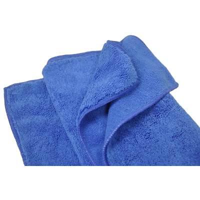 pano-grande-toalla-microfibra-61-x-61-cm-doble-densidad-01