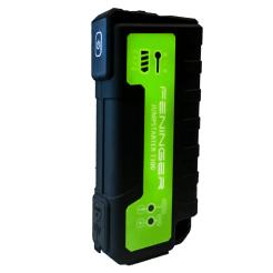 arrancador-portatil-bateria-12v-cargador-700a-t3000-03
