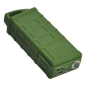 arrancador-portatil-bateria-sbase-12v-cargador-600a-t211-01