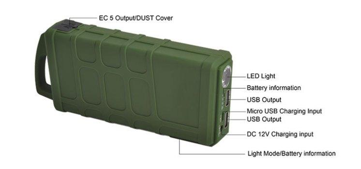 arrancador-portatil-bateria-sbase-12v-cargador-600a-t211-03