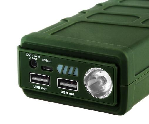 arrancador-portatil-bateria-sbase-12v-cargador-600a-t211-04
