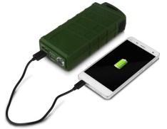 arrancador-portatil-bateria-sbase-12v-cargador-600a-t211-05
