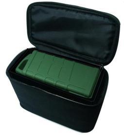 arrancador-portatil-bateria-sbase-12v-cargador-600a-t211-09
