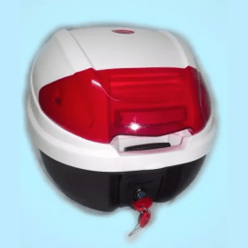 baul-para-moto-p-casco-base-desmontable-blanco-01