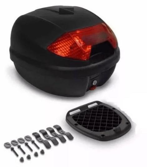 baul-para-moto-p-casco-base-desmontable-negro-04