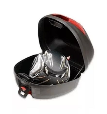 baul-para-moto-p-casco-base-desmontable-negro-05