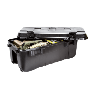 caja-baul-de-plastico-con-ruedas-plano-95x-46-x-36-cm-01