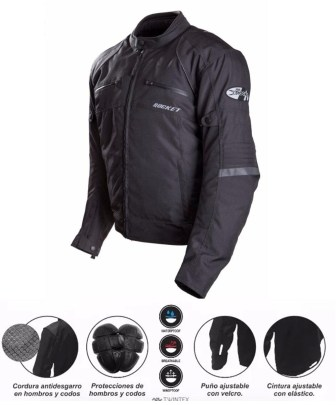 campera-joe-rocket-ronin-c-protecciones-impermeable-03