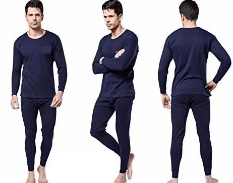 conjunto-termico-primera-piel-remera-camiseta-calza-pantalon-05