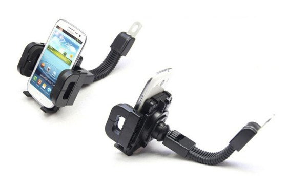 gps-mobile-holder-for-motorcycles-01