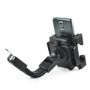 gps-mobile-holder-for-motorcycles-02