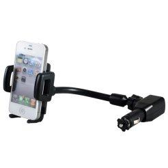 holder-soporte-para-telefono-celular-cargador-usb-x-2-04