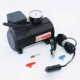 mini-compresor-250-psi-18-bar-con-manometro-03