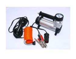 mini-compresor-heavy-duty-premium-03