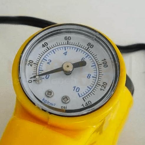 mini-compresor-heavy-duty-premium-04