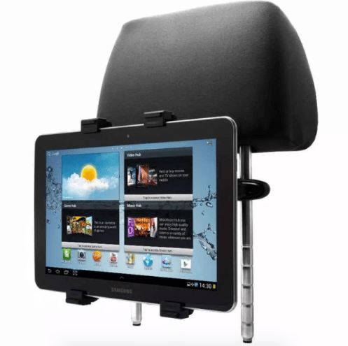 soporte-holder-tablet-para-cabezal-asiento-auto-01