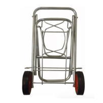 carro-plegable-porta-equipaje-1