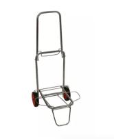 carro-plegable-porta-equipaje-3