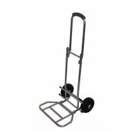 carro-zorra-plegable-soporta-140-kg-1