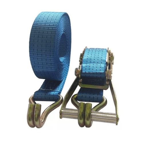 cinta-de-amarre-con-tensor-criquet-reforzado-65-x-4-cm-1