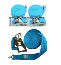cinta-de-amarre-con-tensor-criquet-reforzado-65-x-4-cm-2