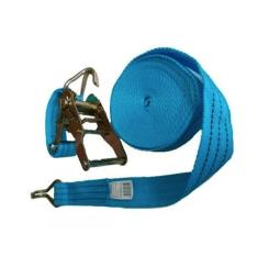 cinta-de-amarre-con-tensor-criquet-reforzado-65-x-4-cm-3