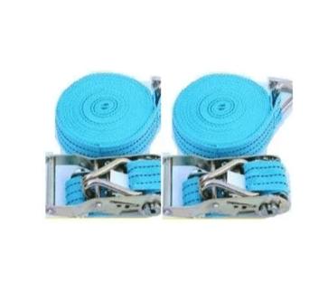 cinta-de-amarre-con-tensor-criquet-reforzado-65-x-4-cm-5