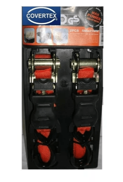 cinta-de-amarre-x-2-reforzadas-con-criquet-3