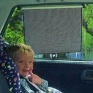 cortina-parasol-enrollable-para-ventanas-x-2-unidades-4