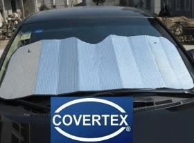 cortina-parasol-refractiva-flexible-130-x-60-cm-3