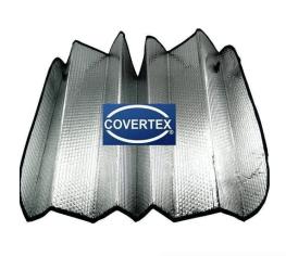 cortina-parasol-refractiva-reforzada-130-x-60-cm-2