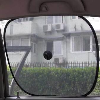 cortinas-parasol-x-3-piezas-ventanas-luneta-5