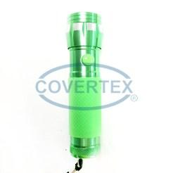 linterna-de-mano-14-led-aluminio-y-mango-de-goma-colores-varios-4