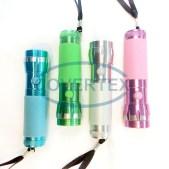 linterna-de-mano-14-led-aluminio-y-mango-de-goma-colores-varios-7