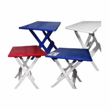 mesa-plegable-de-camping-plastica-reforzada-2