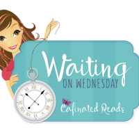 Waiting On Wednesday 5-17-17