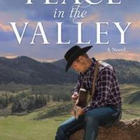 Blogging For Books Review: Peace In The Valley by Ruth Logan Herne