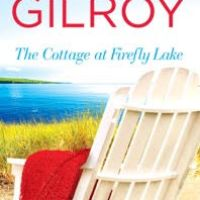 TLC Blog Tour Review: The Cottage At Firefly Lake by Jen Gilfoy