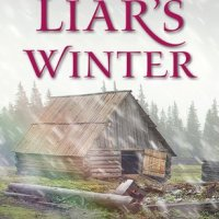 Kregel Blog Tours Review: Liar's Winter by Cindy Sproles