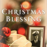 Revell Blog Tour Review: The Christmas Blessing by Melody Carlson