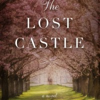 Review: The Lost Castle by Kristy Cambron