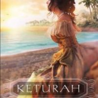 LitFuse Blog Tour Review: Keturah by Lisa T. Bergren