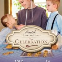 Review: The Celebration by Wanda Brunstetter