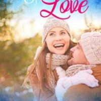 Prism Book Tours Excerpt: Focus On Love by Candee Fick