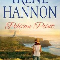Review: Pelican Point by Irene Hannon